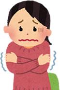 イラスト:産後のお悩み